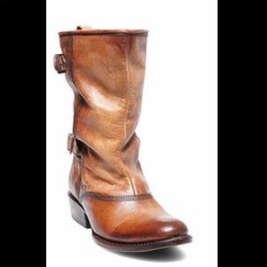 Freebird Ilani Boots